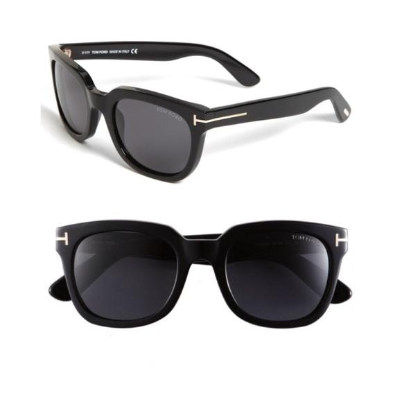105f2ba37e4b Tom ford campbell sunglasses 😎. M 5ac2ba5f5512fd8478c64a3b. Other  Accessories ...